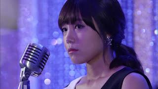 Lovers of Music | 트로트의연인 - EP 14 [SUB : KOR, ENG, CHN, MLY, VIE, IND]