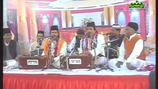 murli raju(is andaz par)urse panjatani ashrafi qadri chishti