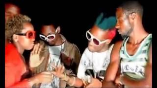 Mikie Wine - Tonelaga ft Maro & Impress (Ugandan Music Video)