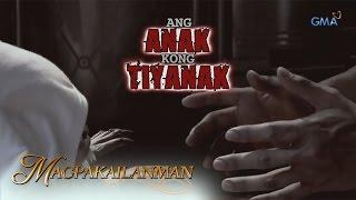 Magpakailanman Teaser: