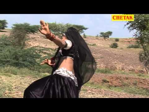 Xxx Mp4 Kagaj Chhoto Maruda Rani Rangili Rajsthani Hot Dance Chetak Cassettes 3gp Sex