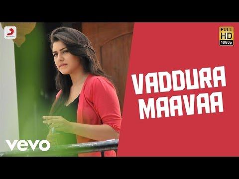 Xxx Mp4 OK OK Telugu Vaddura Maavaa Video Harris Jayaraj 3gp Sex