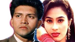 শাকিল পপি জুটির কাহিনী । Shakil Khan and Popy FULL Story
