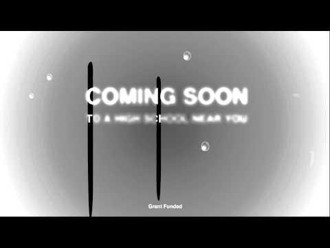 Xxx Mp4 Cool School Hot Career Cinema Ad 3gp Sex