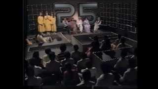 .:. Benjamin Sisters .:. Menon Rab Di Saun Tere Naal Pyar .:.