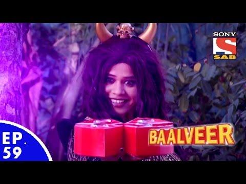 Xxx Mp4 Baal Veer बालवीर Episode 59 3gp Sex
