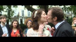 Gemma Bovery (2014) - Trailer English Subs