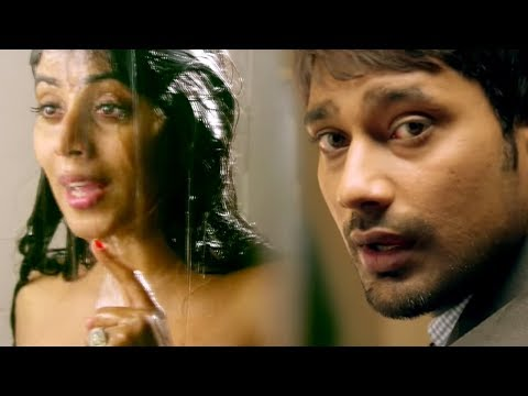 Xxx Mp4 Poorna Bathing Poorna Scolds Her Friend 2018 Latest Telugu Movie Scenes 3gp Sex