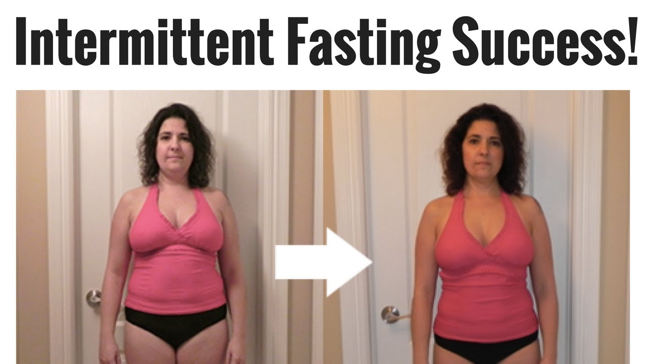 38 Amazing Keto Before and After Pics