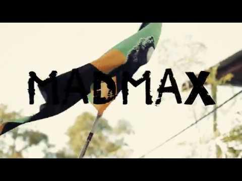 Xxx Mp4 Mad Max Vody Efa Trotraka Clip Officiel Mazava LHA 3gp Sex