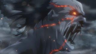 Koutetsujou no Kabaneri OP / Opening Full 1080p.