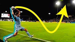 Best Funny Football Vines 2016 ● Goals l Skills l Fails #23