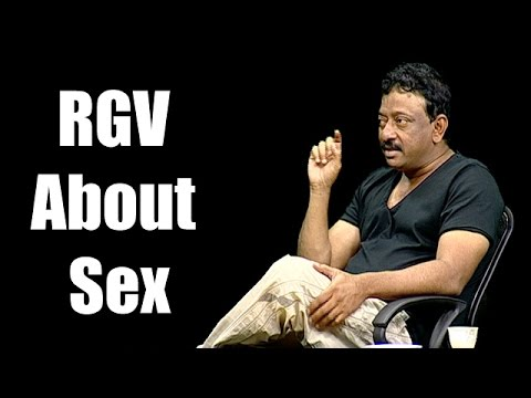Xxx Mp4 RGV Comments On Sex And Porn Point Blank Exclusive Interview 3gp Sex