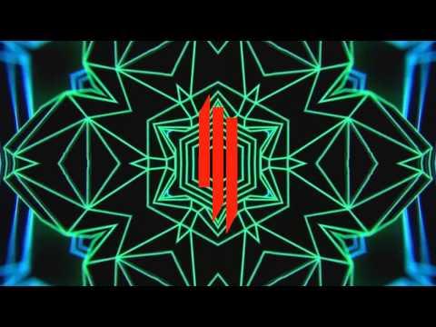Xxx Mp4 Jack Ü Vs Skrillex Febreze Promises Math Mashup Edit Visuals 3gp Sex
