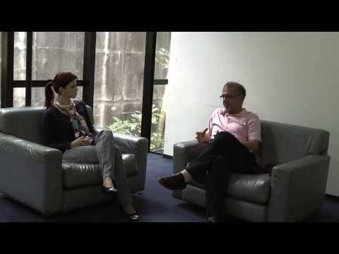 Xxx Mp4 Entrevista Com O Profº Drº Reginaldo Nasser PPGRI San Tiago Dantas PUC SP 3gp Sex