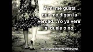 Amor Incondicional - Agustin Amador