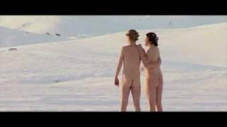 Slå på ring Bilitis - shocking French film