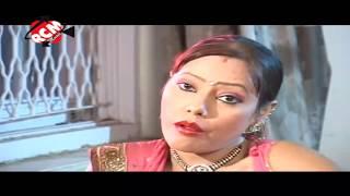 HD मजा मार ला ये राजा जी लगाके तकिया # Maja Mar La Raja Lagake Takiya# Dipak Hot Bhojpuri Video