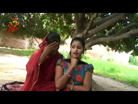 Xxx Mp4 Bara Re Jatan Se Superhit भोजपुरी Songs New Om Prakesh Yadav 3gp Sex