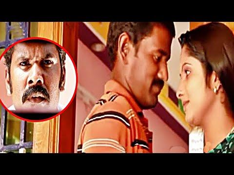 Xxx Mp4 Madhuram Movie Part 7 Santosh Videos HD 3gp Sex