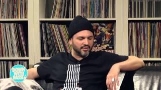 DWB (puntata 6) - Lord Bean/Luca Barcellona