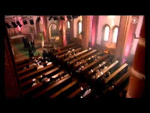 Oliver & Christian 03.09.2010 sottotitoli in italiano 2 2 234