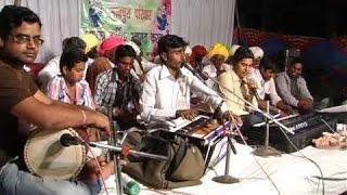 भजन I मारवाडी भजन I देशावर में भजनI Marwadi Bhajan I Veena Bhajan
