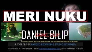 MERI NUKU DANIEL BILIP