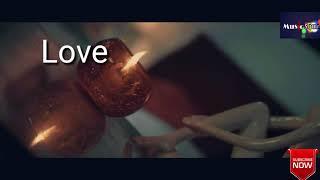 Hot Kissing Romance Scenes | Bedroom in Kiss Girls 18+.