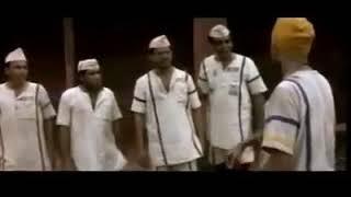 Gandhi kitne mahan atma the isse pata chalta hai