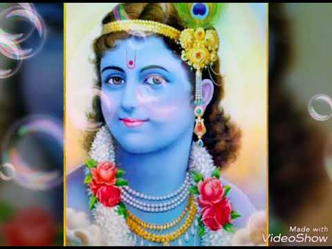 Xxx Mp4 Sanwali Surat Pe Mohan Dil Deewana Ho Gaya Krishna Bhajan Song Video 3gp Sex