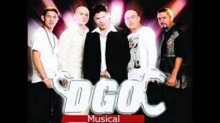 Dgo Musical - Dile