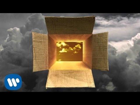 Xxx Mp4 Goo Goo Dolls Boxes Official Audio 3gp Sex