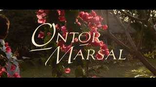 Ontor Marsal | Super Hit Santali Film | HD |