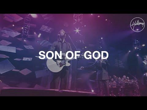 Xxx Mp4 Son Of God Hillsong Worship 3gp Sex