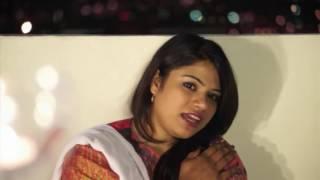 Mashup Songs by Fazaa Fayyaz & Sitara Younas
