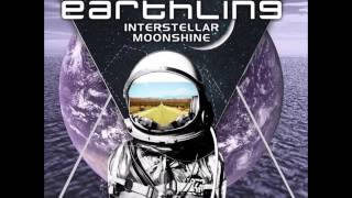 Earthling & Ajja - Houdini ᴴᴰ