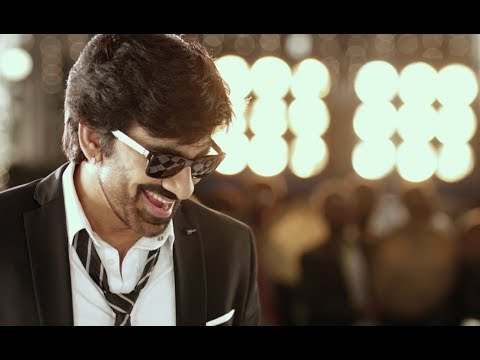 Xxx Mp4 Raja The Great Video Songs Title Video Song Ravi Teja Mehreen Pirzada 3gp Sex