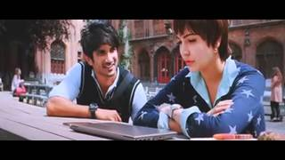 Download funny scene of hindi movie PK 2014 3Gp Mp4