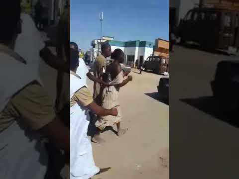 Xxx Mp4 اغتصاب قاصر بموريتانيا 3gp Sex