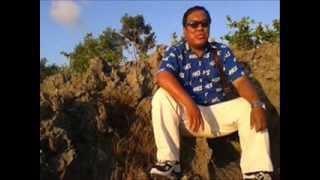 Lagu Jawa 'SUMI ASLI WONOGIRI