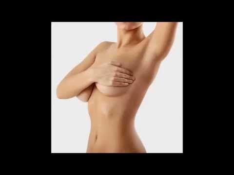 Unequal Breast Size Home Remedies - Home Remedies Enlarge Breast Size