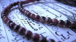 الرقية الشرعية الشاملة - كاملة بصوت الشيخ  - فارس العباد