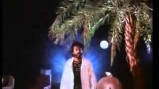YouTube- vanatha parthen-manithan.mp4