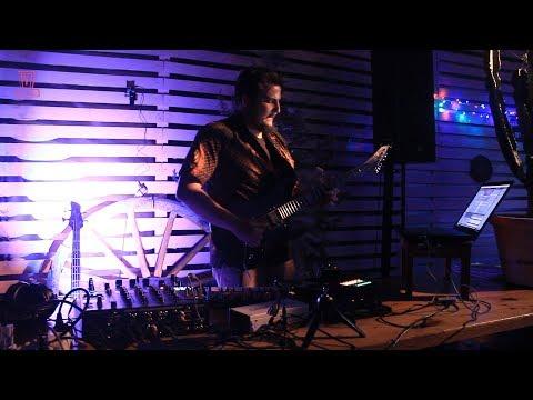 Xxx Mp4 Boti Live Act The Treesome Sousse 3gp Sex