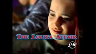 The Lolita Affair Intro (plus plot read db) NEW