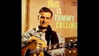 1249 Tommy Collins - You Oughta See Pickles Now