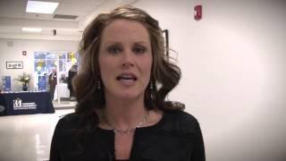 Tara Kane Testimonial
