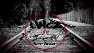 Lincz ft Shan - Let It Go (Prod.Westy)