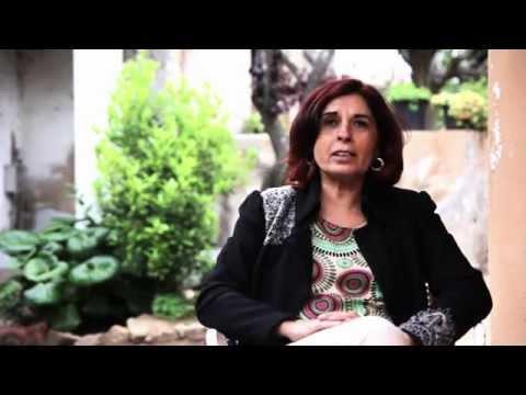 """Xxx Mp4 BioCultura Madrid XXX Aniversario """"Pasado Presente Y Futuro"""" 3gp Sex"""